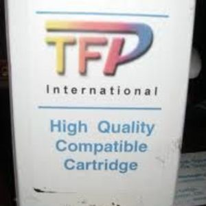 TFP International Ink Cartridges