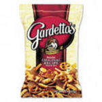 Gardetto's - Original Recipe Snack Mix