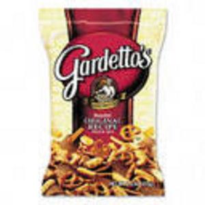 Gardetto's - Original Recipe Snack Mix