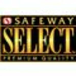 Safeway Select - Everything Flatbreads