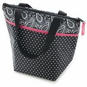 Pampered Chef Lunch on the Go! Tote