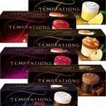 Jell-O - Temptations Lemon Meringue Pie