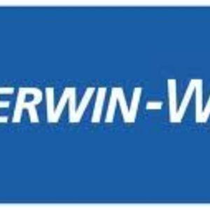 Sherwin Williams Incredicoat Latex Paint