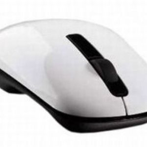 Dell WM311 3-Button Wireless Mouse