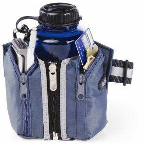 Sportline Walking Advantage Water Bottle Holder