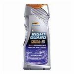 Right Guard Total Defense 5--Deodorizing Body Wash