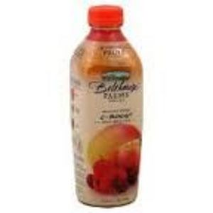 Bolthouse Farms Immunity Support C-Boost Fruit Smoothie