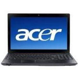 Acer Aspire AS5253- Laptop