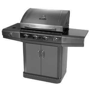 Char-Broil 463420509
