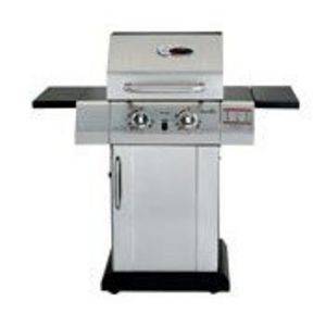 Char-Broil Red Patio 463250210