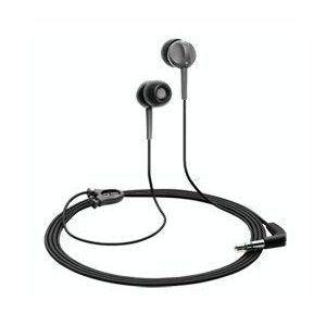 Sennheiser Earbuds In-Ear Headphones