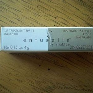 Shaklee Lip Treatment