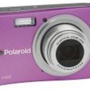 Polaroid - t1455 Digital Camera