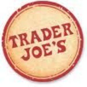 Trader Joe's Mushroom Ravioli with Mushroom Truffle Sauce