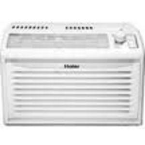 Haier 5,000 BTU 9.7EER Room Air Conditioner