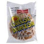 Little Debbie - Cheese Danish