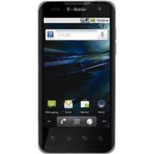 T-Mobile Smartphone