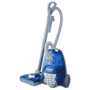 Eureka Airextreme Bagged Canister Vacuum