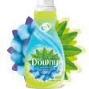 Downy Simple Pleasures - Sage Jasmine Thrill