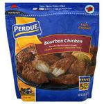 Perdue Bourbon Chicken