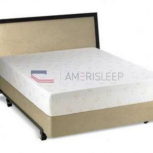 Amerisleep Americana Mattress