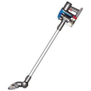 Dyson DC35 Digital Slim Multi-Floor Cordless Vacuum