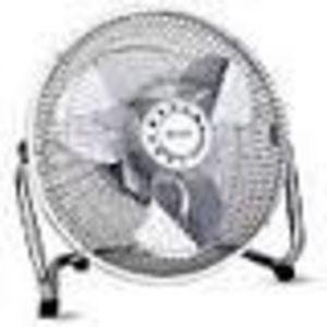 Massey 9 in. High Velocity Fan