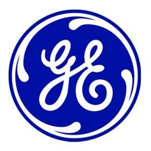 GE Air Conditioner--Model