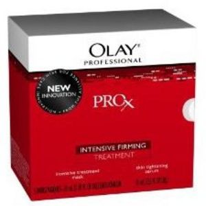 Olay Pro-X Intensive Firming Treatment