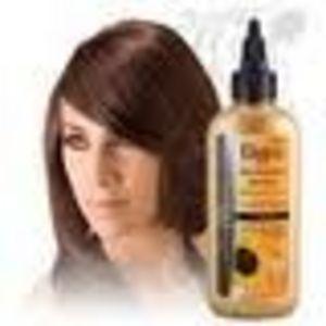 Bigen Semi Permanent Hair Color (Cream Solution NOT powder)