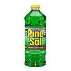 Pine-Sol Outdoor Fresh Scent