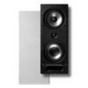 Polk Audio 265-RT Speaker System