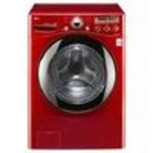 LG WM2350HRC Washer