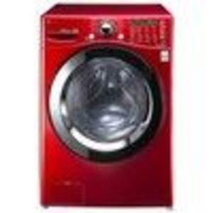 LG WM3360HRCA Washer