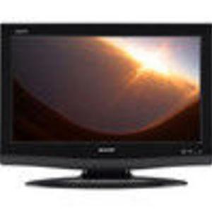 """Sharp LC-26SB28UT 26"""" LCD TV"""
