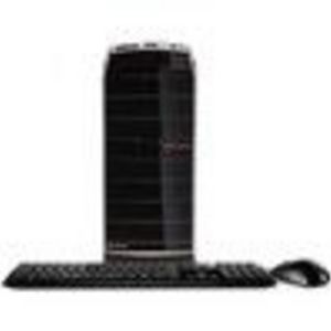 Gateway Acer FX6860-UR20P (PTGCEP2001) PC Desktop