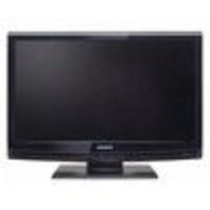 "Magnavox 32MD301B/F7 32"" 3D HDTV-Ready LCD TV/DVD Combo"