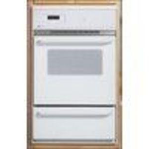 Maytag CWG3100AAE Gas Oven