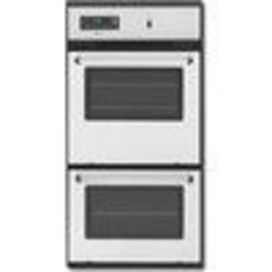 Maytag CWG3600AAS Gas Oven