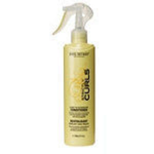 Marc Anthony Strictly Curls Leave-In Detangling Conditioner