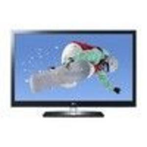 """LG 47LW6500 47"""" 3D HDTV LCD TV"""