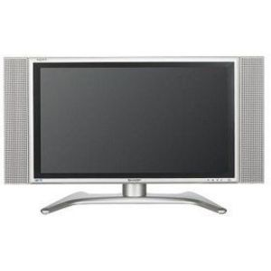 Sharp Liquid Crystal Television