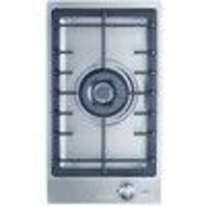 Miele CS1011G 11 in. Gas Cooktop