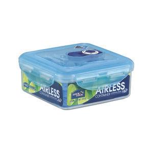 Lock & Lock Airless Container