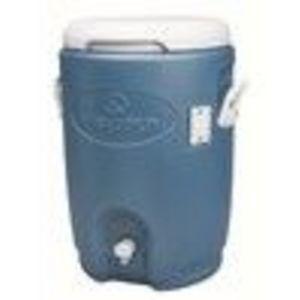 Igloo 5 - Gal. Maxcold Water Cooler