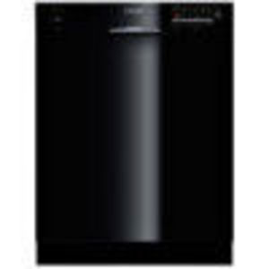 Bosch SHE43P26UC Built-in Dishwasher