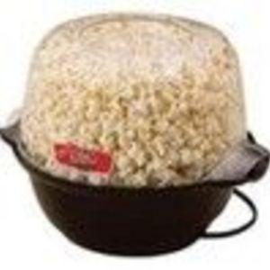Presto 05201 Popcorn Maker