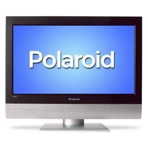 "Polaroid - FLM 32"" LCD TV"