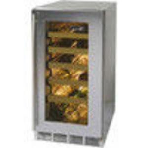 Perlick HP15WS4R Wine Cooler