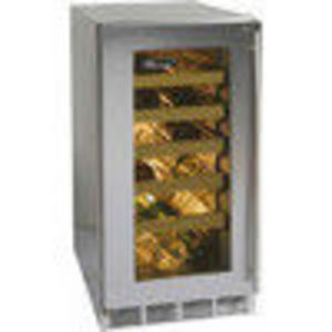 Perlick HP15WS3L Wine Cooler